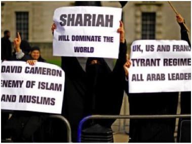 shariah